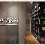 Ristorante Milano Centro Ratanà