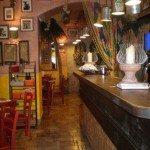 "Cucina Messicana a Milano "" Papas And Beer """