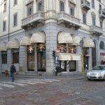 """Ristorante Messicano a Milano """" Papas And Beer """""""