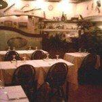 Ristorante Carne E Pesce Alla Griglia Milano Corso Lodi – Al Ranch