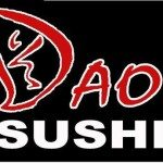 All You Can Eat V Giornate – Dao Sushi