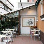 """Cucina Lombarda Milano """" La Villetta """""""