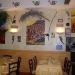 """Cucina Brasiliana a Milano """" Oficina Do Sabor """""""