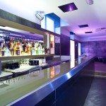 "Cocktail Bar zona Città degli Studi Milano "" Stardust """